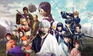 gintama-live-action-1000x600