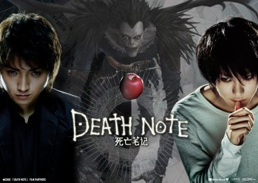 death-note-movie-image