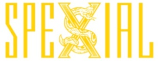 logo spexial.jpg